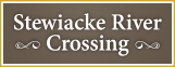 Stewiacke River Crossing